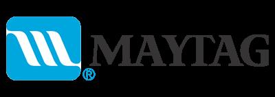 maytag_logo