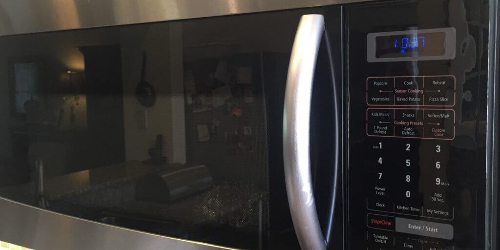 Appliance Repair And Service Appliance Repair Ormond